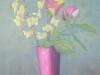 sa400277-blom-i-vasa